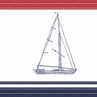 Бордюр Voyage