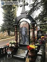 Элитный памятник Е-9