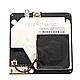 Датчик Nova SDS011 для измерения PM2.5 и PM10 качества воздуха UART Arduino, фото 2