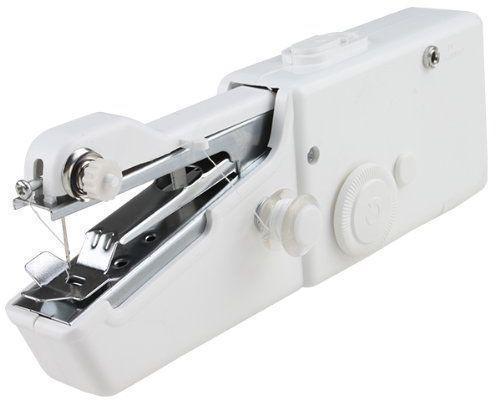 Швейная мини-машинка HANDY STITCH ручная