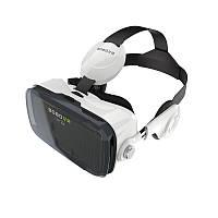 Очки виртуальной реальности BOBO VR Z4 c наушниками