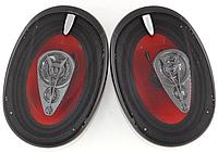 Автомобильная акустика овалы SP-6993 6''*9'' 3200W