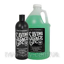Chris Christensen Saving Grace (Крис Кристенсен) шампунь для удаления пятен и запаха мочи 473мл