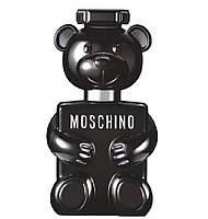 Moschino Toy Boy 50ml