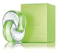 Женская туалетная вода Bvlgari Omnia Green Jade (женские духи булгари омния грин жаде, лучшая цена) AAT