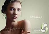 Женская туалетная вода Bvlgari Omnia Green Jade (реплика), фото 3