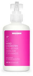 Крем для рук CHEMISTRY BRAND HAND CHEMISTRY 240ml