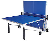 Теннисный стол Cornilleau  (Sport 200 Outdoor)