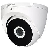 Камера видеонаблюдения HDCVI  Dahua DH-HAC-T2A11P, фото 1