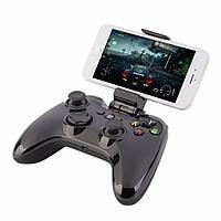 Беспроводной джойстик (геймпад) PXN 6603 (Speedy) MFi IOS Iphone/Ipad максимально совместимый, фото 1