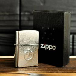 Запальничка Zippo 28329 Power Button