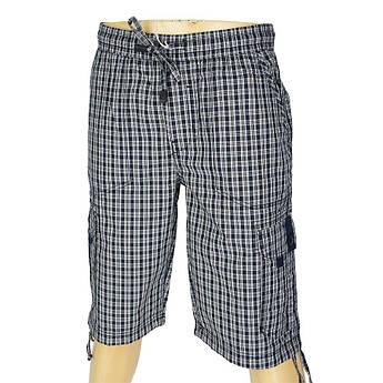 Мужские удлинённые шорты Cordial СО1687 С:003