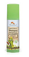 Шампунь дитячий Mommy Care Kids and toddlers natural shampoo 400 мл