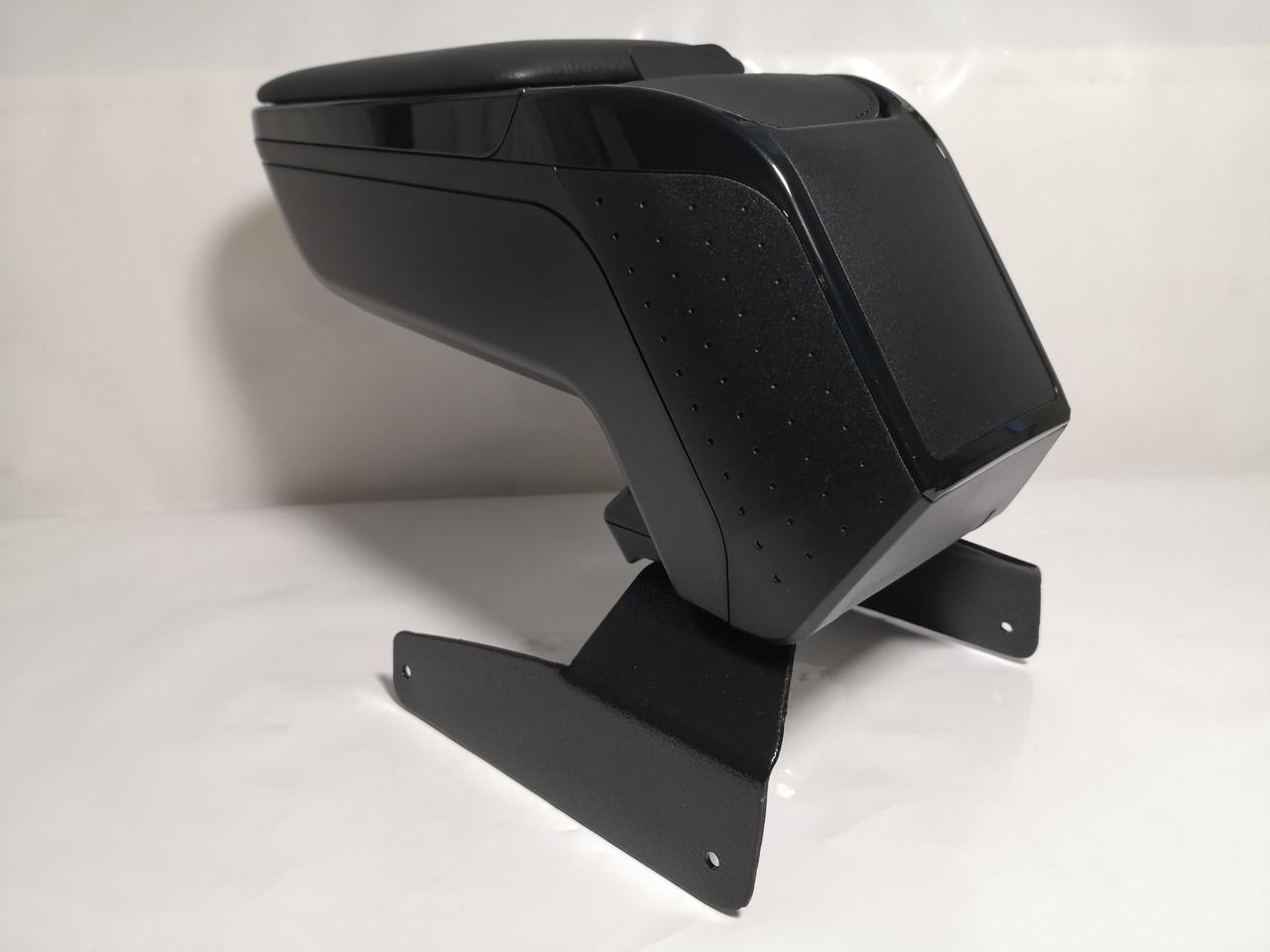 Подлокотник для Skoda Octavia A5 (Шкода Октавия А5) Armster-2