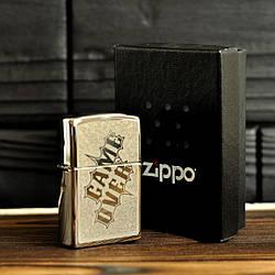Запальничка Zippo 28447