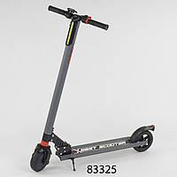 Электросамокат Best Scooter 83325 250Wскладной