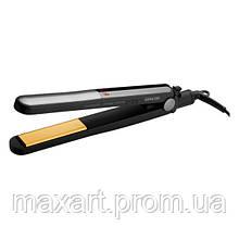 Щипцы Sencor (SHI 530) для волос