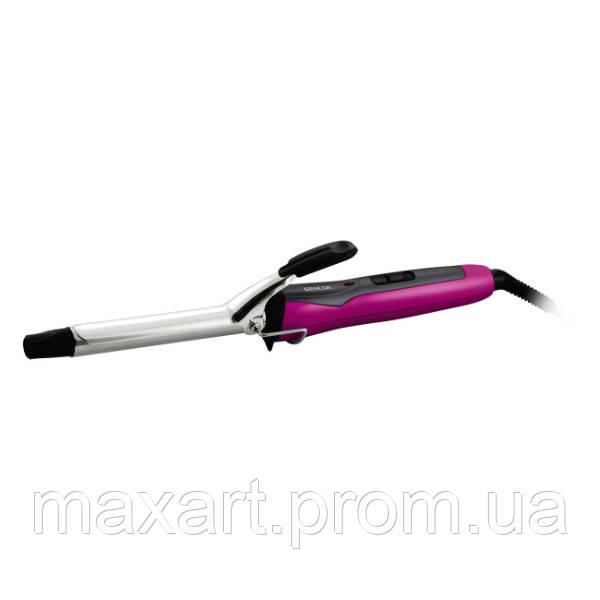 Плойка Sencor (SHS 7603) для волос