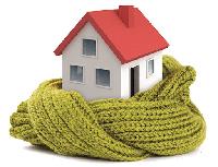 Електричне опалення приватних будинків та квартир