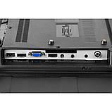 """Телевизор 32"""" Kruger&Matz (KM0232FHD), фото 4"""