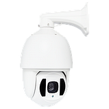 Наружная IP камера Green Vision GV-082-IP-H-DOS20V-200 PTZ 1080P, фото 2