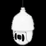Наружная IP камера Green Vision GV-082-IP-H-DOS20V-200 PTZ 1080P, фото 4