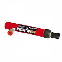 Гидравлический цилиндр 10т TORIN TRK0210B (ход 135мм, 358мм)