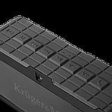Колонка Kruger&Matz - DISCOVERY (KM0523B) Black, фото 3