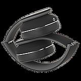 Наушники Kruger&Matz - SOUL 2 (KM0642) Black, фото 5