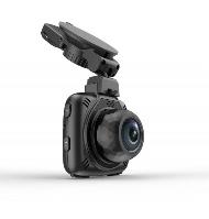 Комбинированное устройство Playme MAXI Черное (25194)