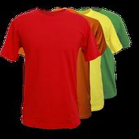 Мужские футболки в розницу