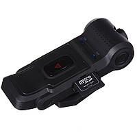 Автомобильный видеорегистратор DVR GD-2708, фото 1
