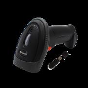 Беспроводной сканер штрих-кодов Newland HR2070-RF Panga