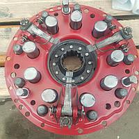 Корзина сцепления (муфта) ЮМЗ-6 Д-65 45-1604080