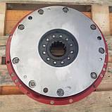 Корзина сцепления (муфта) ЮМЗ-6 Д-65 45-1604080, фото 2