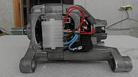 Мотор для стиральной машины Haier
