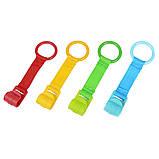 Кольца для манежа Kinder Rich (Ring) 4 шт, фото 4