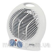 Вентилятор Sencor (SFH 8010)