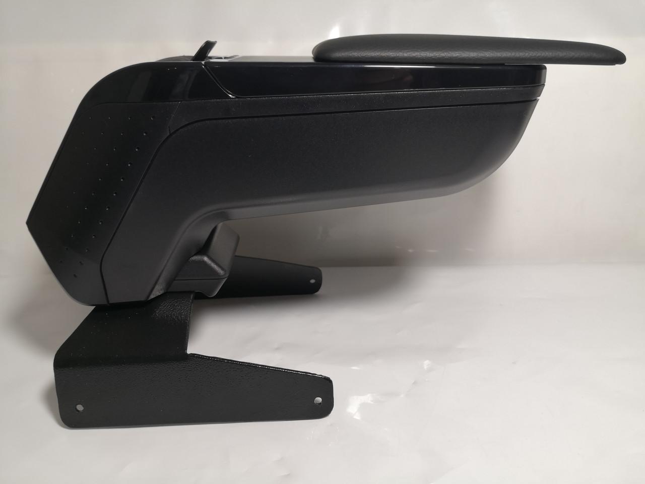 Подлокотник Армстер для Skoda Octavia A7 (Шкода Октавия А7)