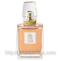 Женская парфюмированная вода Peut-Etre Lancôme (романтический, аристократический аромат)  AAT