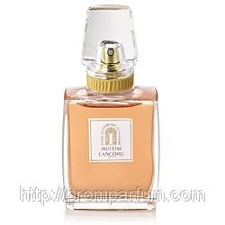 Женская парфюмированная вода Peut-Etre Lancôme (реплика)