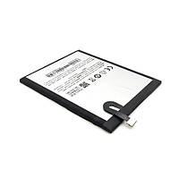 Аккумулятор для Meizu M5 Note 4000 mAh BA621