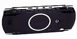 """Игровая приставка SONY PSP-3000 X6 Mp5 4.3"""" для игр и просмотра видео, фото 9"""