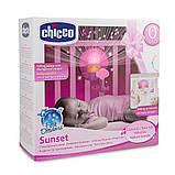 Музыкальная панель Chicco - Sunset (06992.10) розовый, фото 2