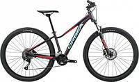 Велосипед Orbea MX 27 ENT Dirt XC XS 2020 Purple-Pink (K02414NX)