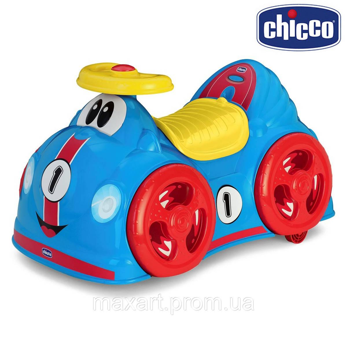 Каталка Chicco - 360 Ride On (07347.02)