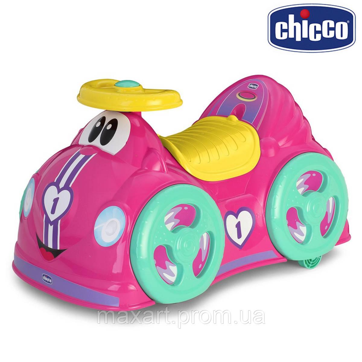 Каталка Chicco - 360 Ride On (07347.01)