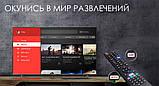 """Телевизор 55"""" Kruger&Matz (KM0255UHD-S2), фото 7"""