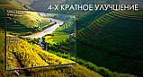"""Телевизор 55"""" Kruger&Matz (KM0255UHD-S2), фото 10"""