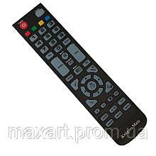 Пульт для телевизора Kruger&Matz (PIL0326-1)